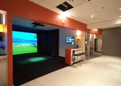 The-Golf-Lounge (1)